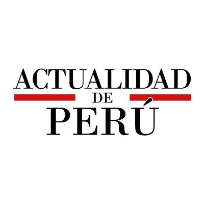 Actualidad de Perú