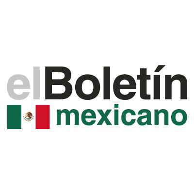 Boletín Mexicano
