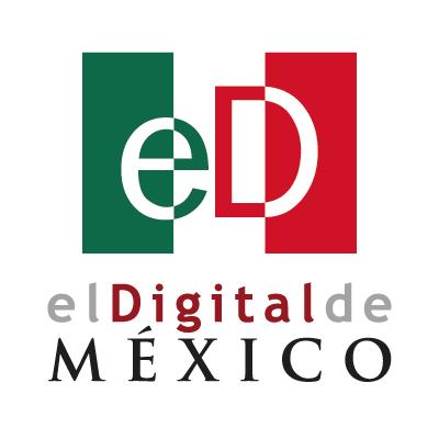 El Digital de México