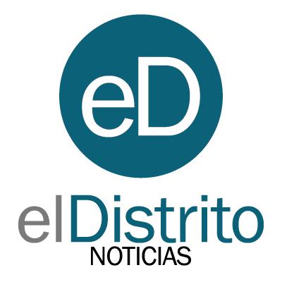El Distrito Noticias
