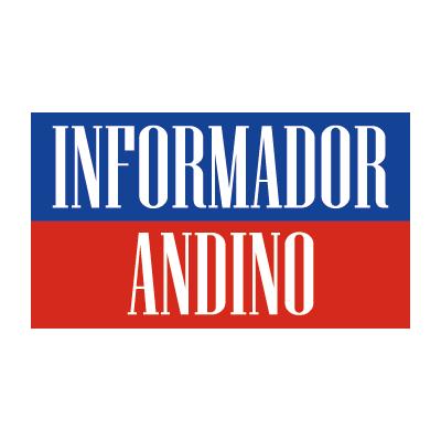 Informador Andino