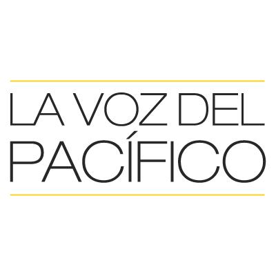 La Voz del Pacífico