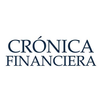 Crónica Financiera