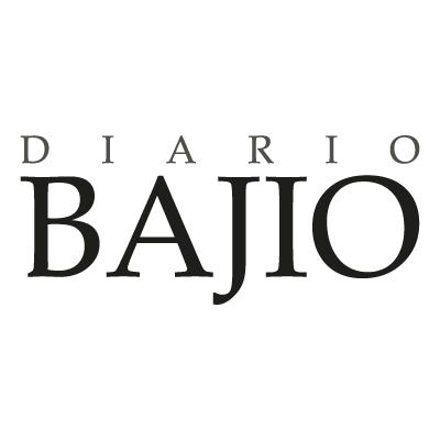 Diario Bajio