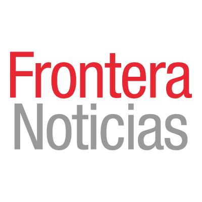 Frontera Noticias