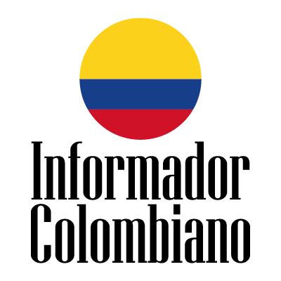 Informador Colombiano