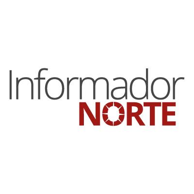 Informador Norte