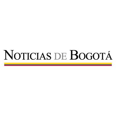 Noticias de Bogotá