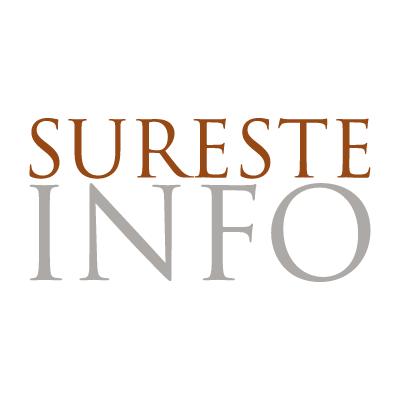 SuresteInfo
